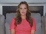 Leah Remini: It's All Relative Clip