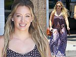 eURN: AD*175392453  Headline: FAMEFLYNET - Hilary Duff Is All Smiles While Out To Lunch With A Friend In Studio City Caption: Picture Shows: Hilary Duff  July 14, 2015    Singer and actress Hilary Duff is spotted enjoying lunch with a friend in Studio City, California. Hilary said in a recent interview that her new album deals with her split from husband Mike Comrie.    Non-Exclusive  UK RIGHTS ONLY    Pictures by : FameFlynet UK © 2015  Tel : +44 (0)20 3551 5049  Email : info@fameflynet.uk.com Photographer: 922 Loaded on 14/07/2015 at 22:42 Copyright:  Provider: FameFlynet.uk.com  Properties: RGB JPEG Image (20787K 1045K 19.9:1) 2365w x 3000h at 72 x 72 dpi  Routing: DM News : GeneralFeed (Miscellaneous) DM Showbiz : SHOWBIZ (Miscellaneous) DM Online : Online Previews (Miscellaneous), CMS Out (Miscellaneous)  Parking: