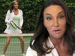 Caitlyn Jenner - I am Cait - Promo 6.jpg