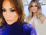 Jennifer Lopez - INSTAGRAM.jpg