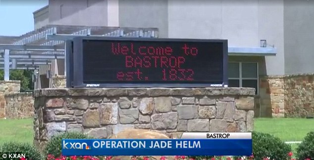 Land use: Jade Helm will be held on public and private land, in Bastrop and other areas with the permission of landowners, the military said