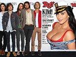Kim Kardashian Rolling Stone.jpg