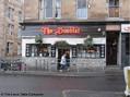 The Doublet, Glasgow