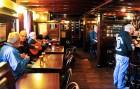 The Junction Bar, Glasgow