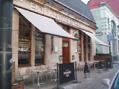 Booly Mardy's, Glasgow