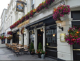 Hereford Arms, London