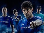 CFC-Kit-Group1-1x2.jpg
