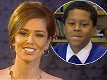 ITV's Good Morning Britain - Cheryl Fernandez-Versini and Alex James speak to Good Morning Britain.jpg