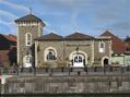 The Pump House, Bristol