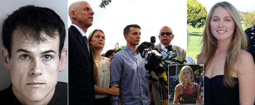 'Gone girl' abductee Denise Huskins and boyfriend Aaron Quinn hold press conference