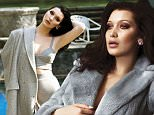 The August issue of Harper¿s BAZAAR, on newsstands July 21, profiles the late icon, Gertrude Vanderbilt Whitney, founder of the Whitney Museum of American Art, including a photo spread of model Bella Hadid channeling Gertrude¿s style in Max Mara at her former Long Island estate. We would love for you to run the below images.\n\nThanks!\nKaitie\n\n  \n\nThe opening of the vast Renzo Piano-designed Whitney Museum building in Manhattan¿s meatpacking district this past May once again made Gertrude Vanderbilt Whitney - sculptor, art collector, and Whitney Museum of American Art founder ¿ the talk of the town.  The Italian luxury brand Max Mara, which sponsored the festivities surrounding the launch of the new space, used the Old Westbury estate (where Whitney and her husband lived on Long Island) as a backdrop for its Spring 2015 Elegante line campaign video, and for this issue BAZAAR enlisted model Bella Hadid to channel Gertrude on location at the studio, with its Howard Cushing murals,