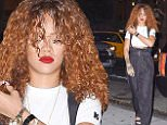 AD175515058Rihanna-heads-to.jpg