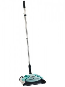 best steam mop eureka 224x300 Best Steam Mop for the Dirtiest Floors
