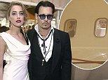 Johnny Depp flying to Hamilton Island for filming 2.jpg
