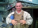 Gunnery Sgt. Thomas Sullivan, a Marine from Massachusetts who received the Purple Heart, was identified by family members on Friday as one of the victims in the Chattanooga shootings. He grew up in Springfield and lived through two tours in Iraq, his family told Massachusetts Live. ?There?s no Marine you would want that was better in combat than him,? his friend, Josh Parnell, told Patch. ?He?d been shot at so many times over the years and then for this to happen at home in the United States.? Sullivan survived the battle of Abu Ghraib, he added. Tributes have poured in for Sullivan from the India Battery 3rd Battalion 12th Marines to Nathan Bill?s Bar and Restaurant, which Sullivan?s brother reportedly owns. Four Marines were fatally shot in the attacks on two military facilities in Chattanooga on Thursday. Several people, including a police officer and a Marine Corps recruiter, were wounded. Alleged gunman Mohammad Youssuf Abdulazeez, 24, was also killed. http://www.buzzfeed.com/buz