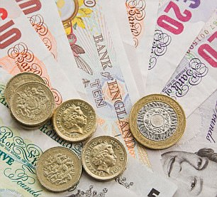 Savings: Make sure you know how best to release your pension