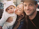 Olivia Wilde shares photo