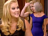 Amy Schumer and Kelly Ripa.jpg