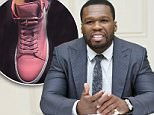 Mandatory Credit: Photo by Action Press/REX Shutterstock (4903507v)\n 50 Cent\n 'Southpaw' film press conference at the Four Seasons Hotel, Los Angeles, America - 14 Jul 2015\n \n