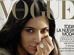 Kim Kardashian West.jpg
