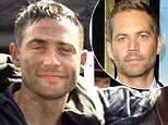 Paul Cody Walker.jpg