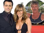 jennifer aniston matt leblanc.jpg