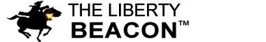 The Liberty Beacon