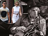 """Australian singer-songwriter Cody Simpson and Tinashe appear in this new advertising campaign for Denim & Supply by Ralph Lauren.\nThey join top models Bella Hadid and Hailey Baldwin in the brand's Fall '15 promotion.\nSimpson and Tinashe partnered on an exclusive song and video, putting their own unique spin on the iconic 1970 R&B/soul song Express Yourself.\nDenim & Supply Ralph Lauren is said to capture the laid-back style of clothes that live and breathe \nindividuality, """"inspired by the warehouse and artist communities of Brooklyn, New York"""".\nDenim & Supply is available online at Ralph Lauren e-commerce sites, including RalphLauren.com.\n*Mandatory credit Splash/Denim & Supply*\n\nPictured: Cody Simpson\nRef: SPL1079781  150715  \nPicture by: Splash/Denim & Supply\n\nSplash News and Pictures\nLos Angeles: 310-821-2666\nNew York: 212-619-2666\nLondon: 870-934-2666\nphotodesk@splashnews.com\n"""