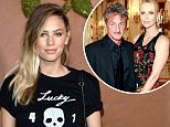 Mandatory Credit: Photo by BEImage/REX Shutterstock (4867035p).. Dylan Penn.. Coach and Friends of the High Line Summer Party, New York, America - 23 Jun 2015.. ..