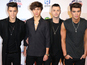 Union J to play Hyde Park with Dick & Dom