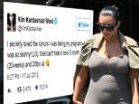 AD175593874Kim-Kardashian-l.jpg