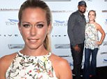 eURN: AD*175623014  Headline: Matt Leinart Foundation's 9th Annual Celebrity Bowl For Charity Caption: HOLLYWOOD, CA - JULY 16:  TV personality Kendra Wilkinson attends the Matt Leinart Foundation's 9th Annual Celebrity Bowl for Charity at Lucky Strike Bowling Alley on July 16, 2015 in Hollywood, California.  (Photo by David Livingston/Getty Images) Photographer: David Livingston  Loaded on 17/07/2015 at 05:56 Copyright: Getty Images North America Provider: Getty Images  Properties: RGB JPEG Image (17029K 1713K 9.9:1) 1844w x 3152h at 96 x 96 dpi  Routing: DM News : GroupFeeds (Comms), GeneralFeed (Miscellaneous) DM Showbiz : SHOWBIZ (Miscellaneous) DM Online : Online Previews (Miscellaneous), CMS Out (Miscellaneous)  Parking: