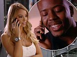 ****Ruckas Videograbs****  (01322) 861777\n*IMPORTANT* Please credit ITVBe for this picture.\n19/07/15\nThe Only Way Is Essex - today, 10.00pm, ITVBe\nGrabs from tonight's episode of TOWIE\nOffice  (UK)  : 01322 861777\nMobile (UK)  : 07742 164 106\n**IMPORTANT - PLEASE READ** The video grabs supplied by Ruckas Pictures always remain the copyright of the programme makers, we provide a service to purely capture and supply the images to the client, securing the copyright of the images will always remain the responsibility of the publisher at all times.\nStandard terms, conditions & minimum fees apply to our videograbs unless varied by agreement prior to publication.