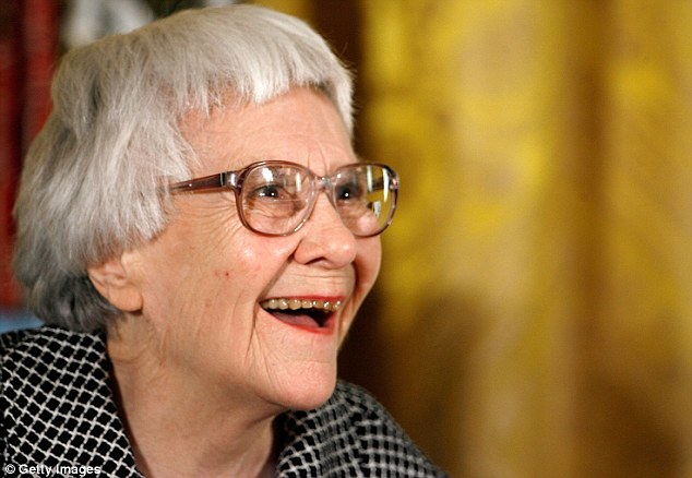 Harper Lee's astonishing work has stood alone for more than 50 years, inspiring readers all over the world