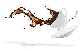 best-health-benefits-of-coffee