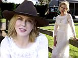 nicole kidman vogue video copy.jpg