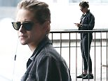 Kristen Stewart arrives in Paris airport. Paris the 20 th july 2015  Pictured: Kristen Stewart Ref: SPL1083305  200715   Picture by: KCS Presse / Splash News  Splash News and Pictures Los Angeles: 310-821-2666 New York: 212-619-2666 London: 870-934-2666 photodesk@splashnews.com