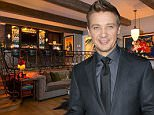 Jeremy Renner Sells Hollywood Home