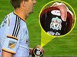 PUFF-Gerrard-Galaxy-Liverpool.jpg