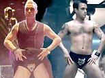 Robbie Williams - Rock DJ 3.jpg