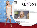 """NEW YORK, NY - JULY 21:  Model Karlie Kloss attends the New York City premiere of """"Paper Towns"""" at AMC Loews Lincoln Square on July 21, 2015 in New York City.  (Photo by Taylor Hill/Getty Images)"""
