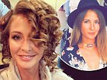 22.JULY.2015  MILLIE MACKINTOSH IN THIS GREAT CELEBRITY TWITTER PICTURE! BYLINE MUST READ : SUPPLIED BY XPOSUREPHOTOS.COM *XPOSURE PHOTOS DOES NOT CLAIM ANY COPYRIGHT OR LICENSE IN THE ATTACHED MATERIAL. ANY DOWNLOADING FEES CHARGED BY XPOSURE ARE FOR XPOSURE'S SERVICES ONLY, AND DO NOT, NOR ARE THEY INTENDED TO, CONVEY TO THE USER ANY COPYRIGHT OR LICENSE IN THE MATERIAL. BY PUBLISHING THIS MATERIAL , THE USER EXPRESSLY AGREES TO INDEMNIFY AND TO HOLD XPOSURE HARMLESS FROM ANY CLAIMS, DEMANDS, OR CAUSES OF ACTION ARISING OUT OF OR CONNECTED IN ANY WAY WITH USER'S PUBLICATION OF THE MATERIAL* *UK CLIENTS MUST CALL PRIOR TO TV OR ONLINE USAGE PLEASE TELEPHONE 0208 344 2007*