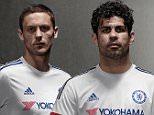 Chelsea Away Shirt Hero Image.jpg