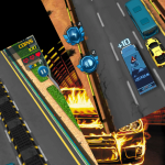 Speed Car Real Racing Apk android