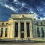 The US Federal Reserve II A[1]