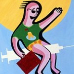 abstract-artwork-depicting-holiday-vaccinations-paul-brown[2]