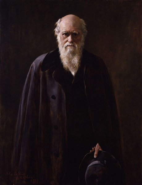 Charles_Robert_Darwin_by_John_Collier-460