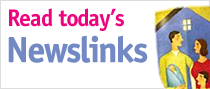 ConservativeHome Newslinks for Wednesday 29th July 2015