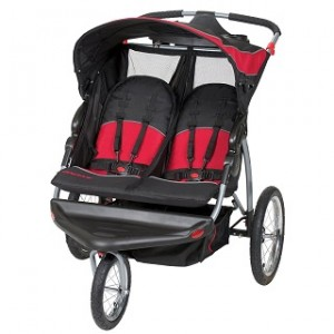 Baby-Trend-Expedition-Double-Centennial-review-1