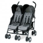 Chicco-Echo-Twin-Stroller-Coal-review